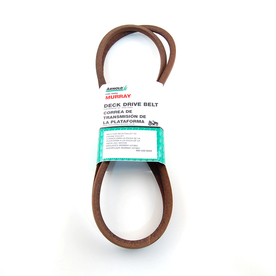 Murray 38-in Deck/Drive Belt for Riding Mower/Tractors