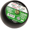 MTD 5-in Cut Riding Mower/Tractor Wheel