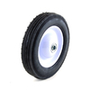 PreciseFit 8-in Walk-Behind Mower Wheel