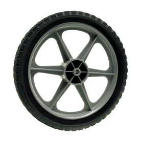 PreciseFit 14-in Wheel for Universal Application