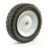PreciseFit 6-in Walk-Behind Mower Wheel