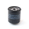PreciseFit Oil Filter for Kohler/Briggs & Stratton Engine