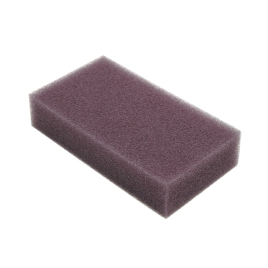 Shop Lawn-Boy Foam Air Filter for 2-Cycle Engine at Lowes.com