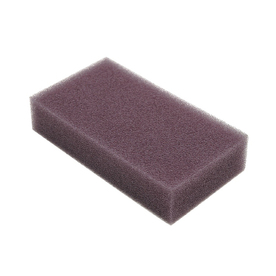 Lawn-Boy Foam Air Filter for 2-Cycle Engine