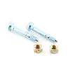 PreciseFit 4-Pack Shear Pins
