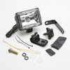 Arnold Snow Thrower Light Kit