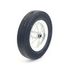 Arnold 8-in x 1-3/4-in Wire Spoke Wheel