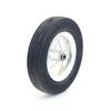 Arnold 8-in x 1-3/4-in Wire Spoke Wheel
