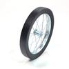 Arnold 14-in x 1-3/4-in Wire Spoke Wheel
