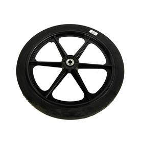 Arnold 20-in x 1-3/4-in Garden Cart Wheel
