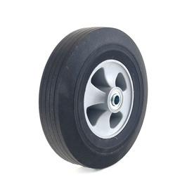 Arnold 10-in x 2-3/4-in Utility Wheel