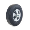 Arnold 10-in x 2-3/4-in Utility Wheel