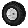 Arnold 15-in Front Wheel for Riding Lawn Mower