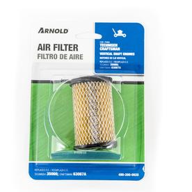 Arnold Paper Air Filter for 4-Cycle Tecumseh Engine