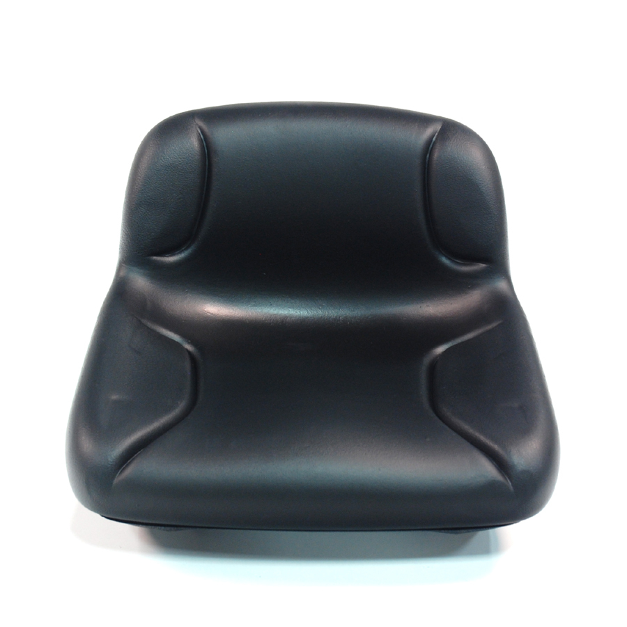 Tractor Seat Two : Shop arnold universal tractor seat at lowes