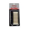 Kawasaki Paper Air Filter