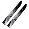 Murray 2-Pack 42-in Bagging Riding Lawn Mower Blades
