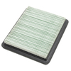 Honda Paper Air Filter for 4-Cycle Honda Engine