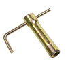 PreciseFit Spark Plug Wrench