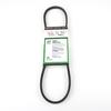 Troy-Bilt 21-in Self-Propelled Belt for Push Lawn Mowers