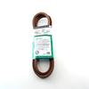 MTD 38-in Drive Belt for Riding Lawn Mowers