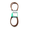 MTD 46-in Deck/Drive Belt for Riding Lawn Mowers