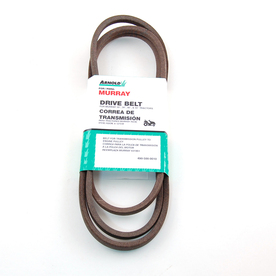 Murray Drive Belt for Riding Mower/Tractors