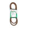 MTD Deck/Drive Belt for Riding Mower/Tractors