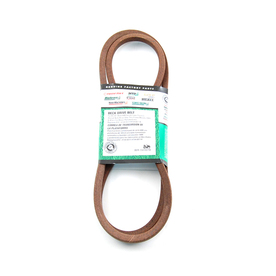 MTD 42-in Deck/Drive Belt for Riding Lawn Mowers