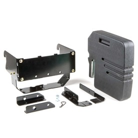 Troy-Bilt Rear-Mounted Tractor Suitcase Weight Kit