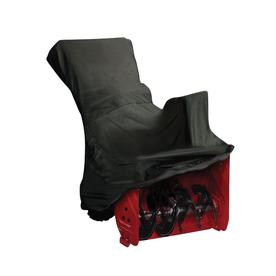 Arnold Universal Snow Thrower Cover (Small)