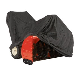 Arnold Universal Snow Thrower Cover (Large)