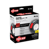 "Tire Aid 15 x 6 x 6"" Tractor Inner Tube with Sealant"