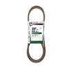 Troy-Bilt 33-in Deck/Drive Belt for Push Lawn Mowers