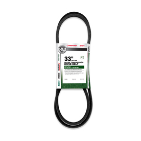 Troy-Bilt Drive Belt for Walk-Behind Mowers
