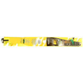 Arnold 42-in Multipurpose Riding Lawn Mower Blades
