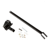 Troy-Bilt Tow Bar Kit