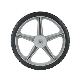 PreciseFit Precise Fit 14-in Wheel