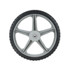 PreciseFit Precise Fit 14-in Wheel