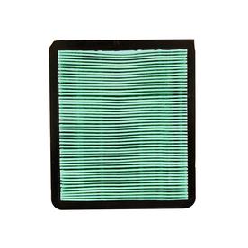 Arnold Paper Air Filter