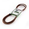 Troy-Bilt 46-in Deck Belt for Riding Lawn Mowers