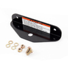 Troy-Bilt Hitch Kit