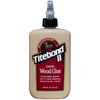 Titebond 8 oz Wood Glue
