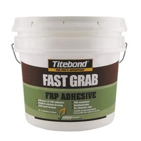 Titebond 448 oz Construction Adhesive