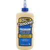 Titebond Yellow Interior/Exterior Wood Adhesive (Actual Net Contents: 10 Fluid Oz.)