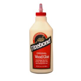 Titebond 32 oz Wood Glue