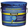 Titebond Red and Pink Indoor Barrier