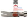 Plumb 16-oz Hammer