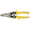 Wiss 1-3/8-in Molybdenum Steel Snips