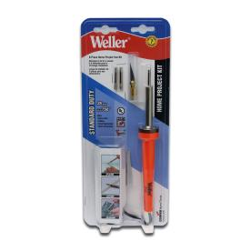 Weller Electric Lead-Free Soldering Kit
